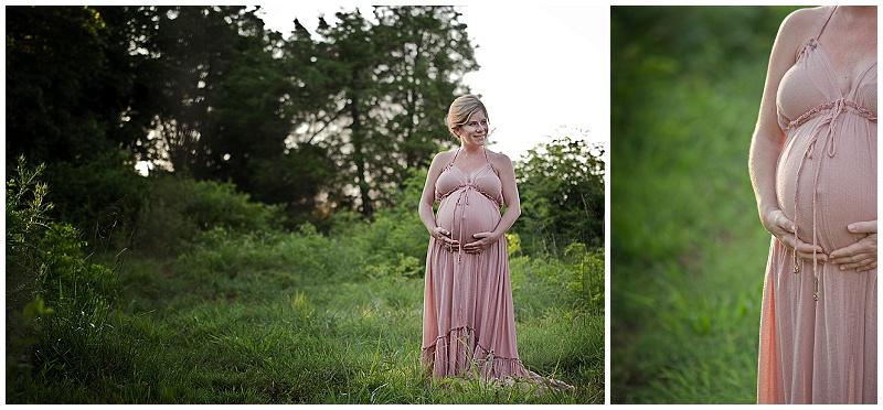 Erin+J-Parenthood-Maternity-Nicoleinbold003.jpg