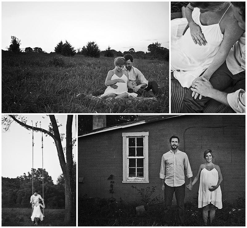 Erin+J-Parenthood-Maternity-Nicoleinbold008.jpg