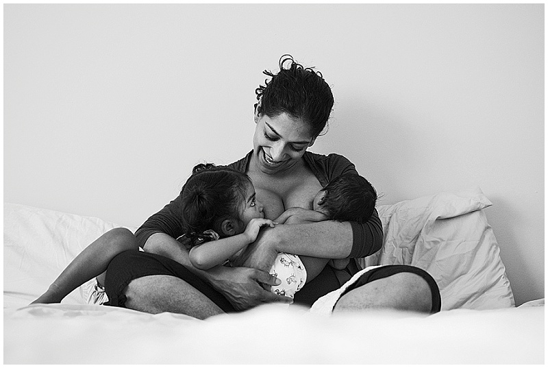 Nicoleinbold_Birth_Breastfeeding_Aggarwal07.jpg