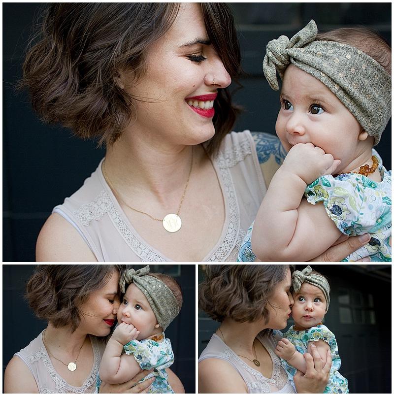 Parenthood_Brestfeeding_Pagano_Workshop_Nicoleinbold03.jpg