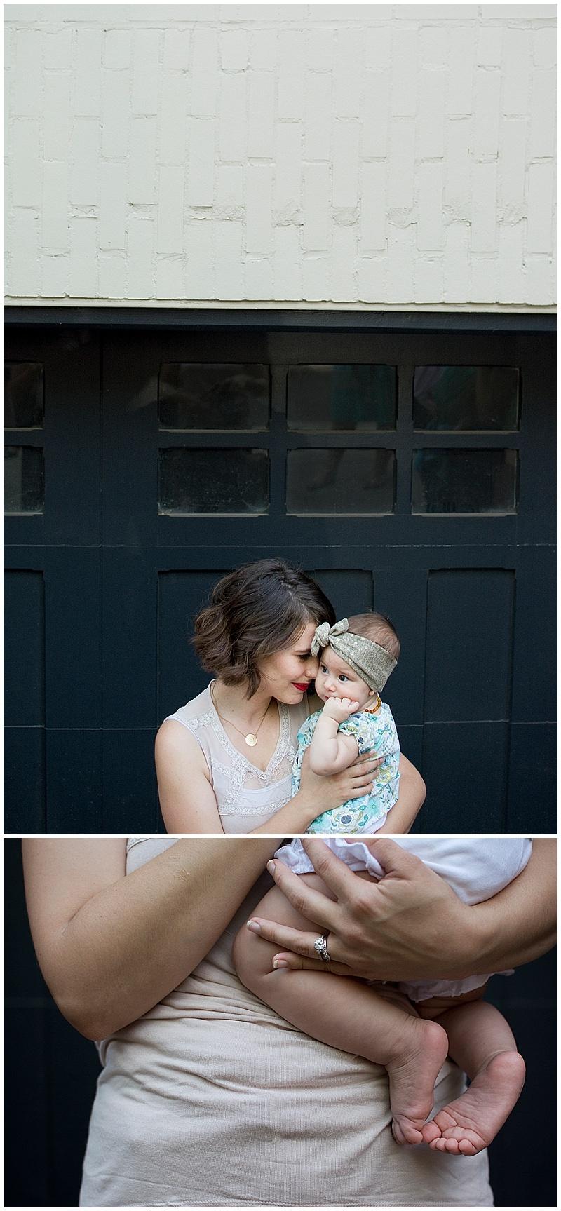 Parenthood_Brestfeeding_Pagano_Workshop_Nicoleinbold04.jpg