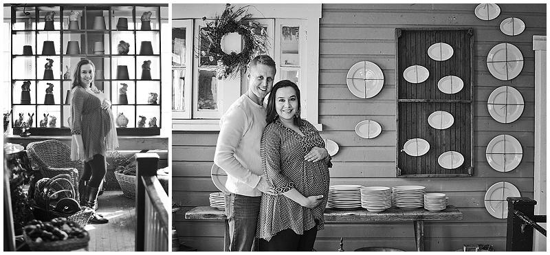 Leesburg-Pregnancy-Maternity-KellyB032115_05.jpg