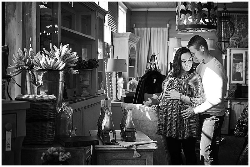 Leesburg-Pregnancy-Maternity-KellyB032115_06.jpg