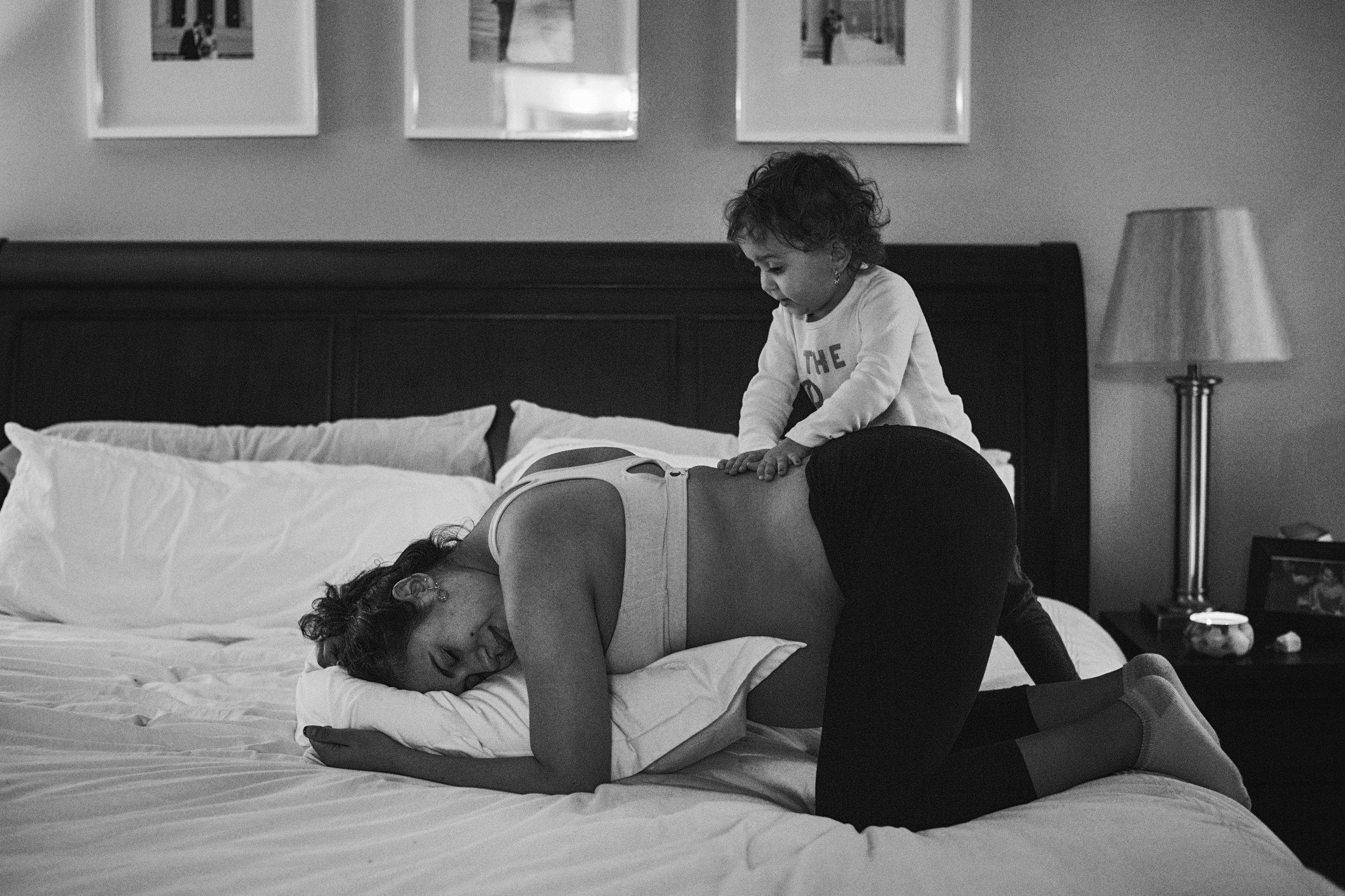 Birth-Workshop-Nicoleinbold-89.jpg