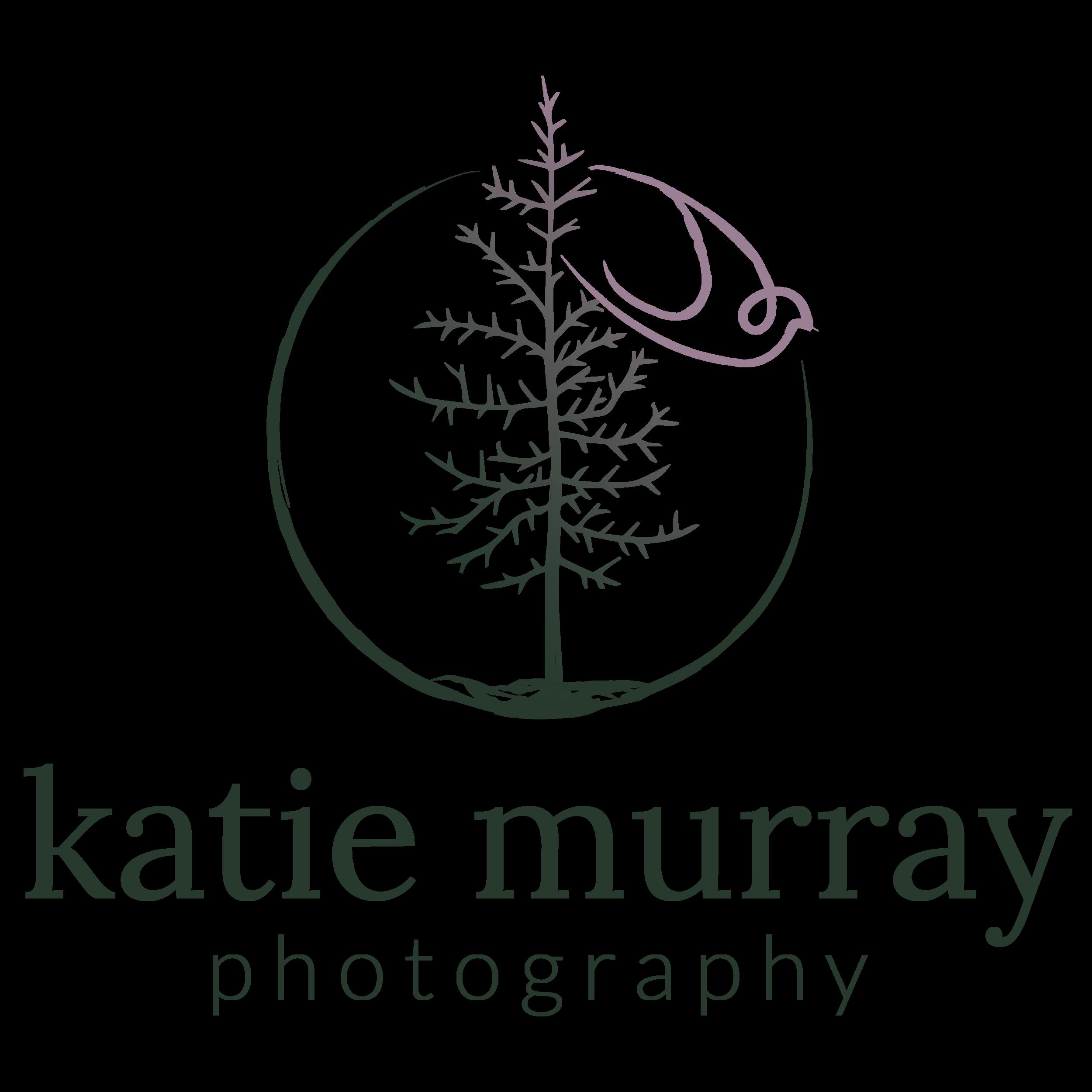KatieMurray-MainLogoWName-Color.png