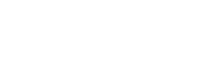 circle-light-outline.png