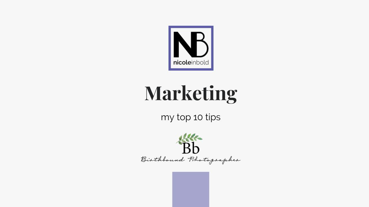 Birthbound Branding+SEO ForReal.jpg