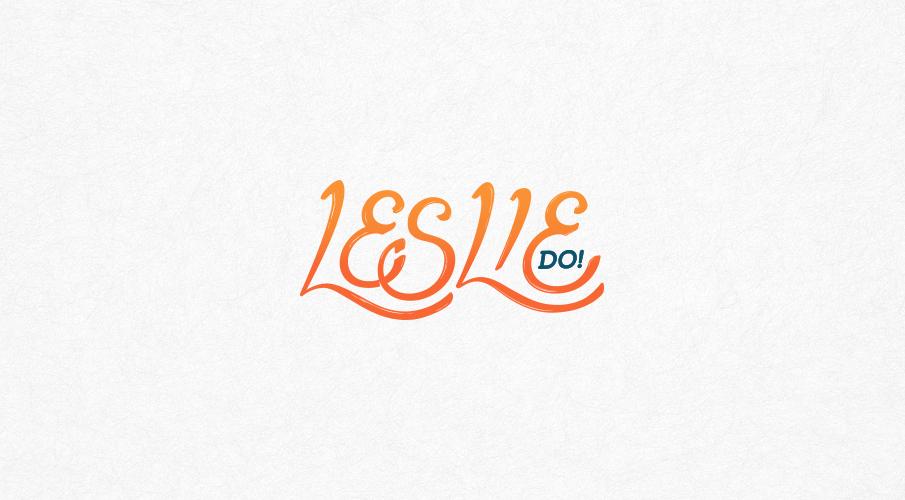 Leslie_Logo2.jpg