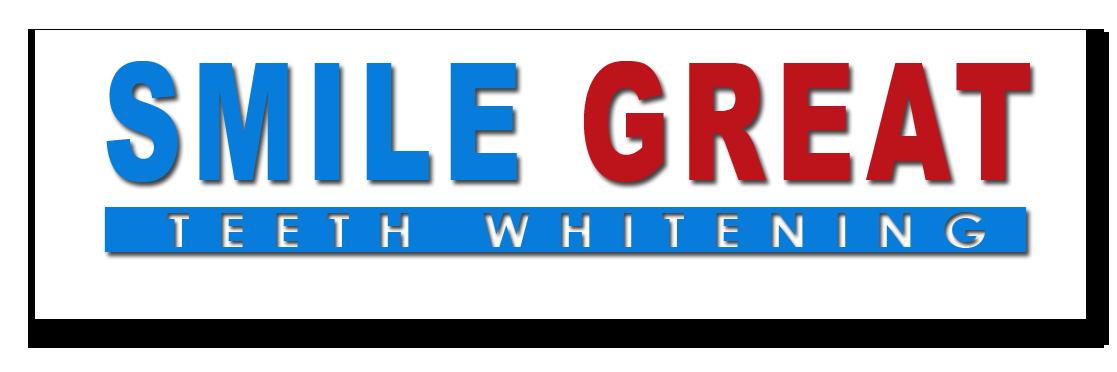 Smile Great Logo Design.png
