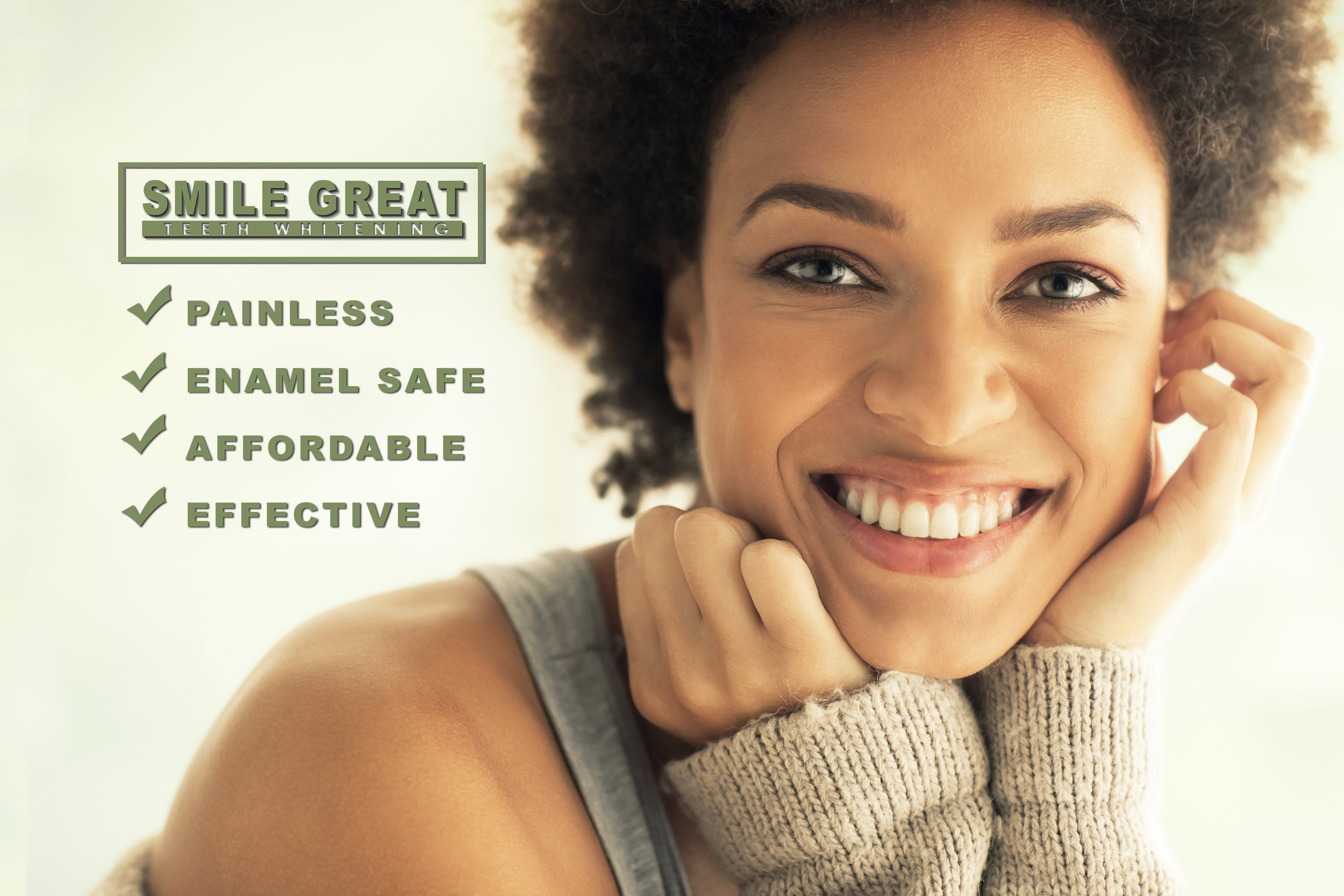 smile great head page.jpg