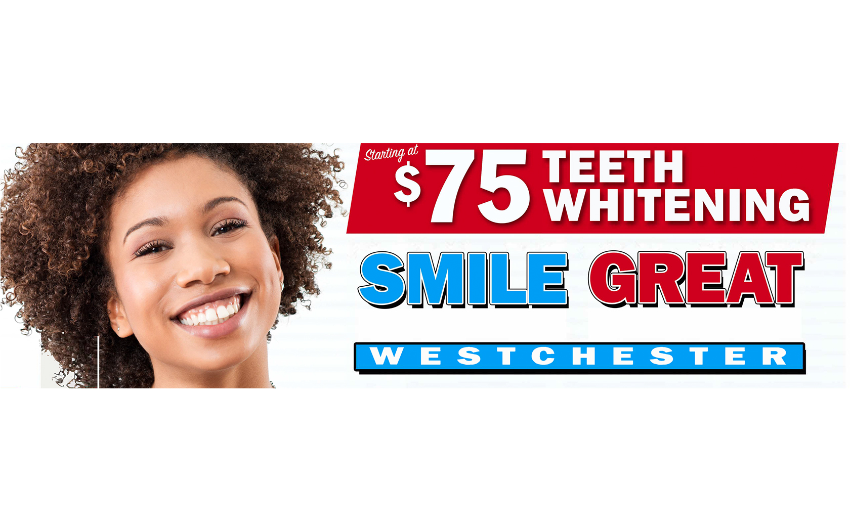 Smile Great Ad.jpg