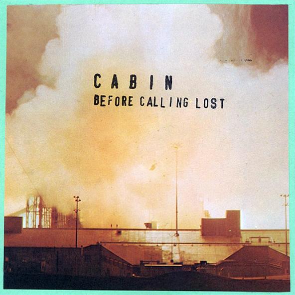 Before Calling Lost_3.jpg