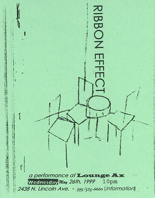 Ribbon Effect Lounge Act.jpg