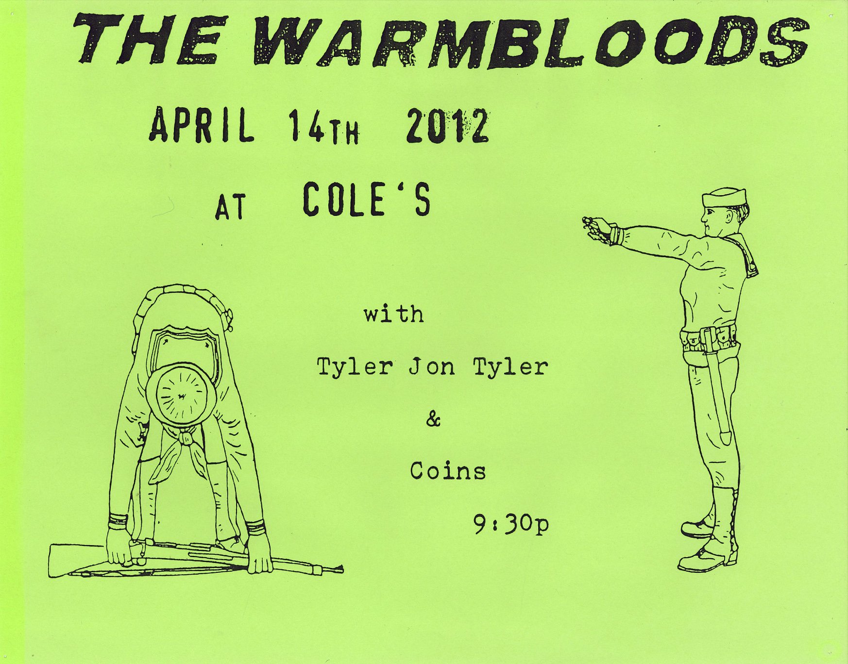 Poster_The Warm Bloods2.jpg