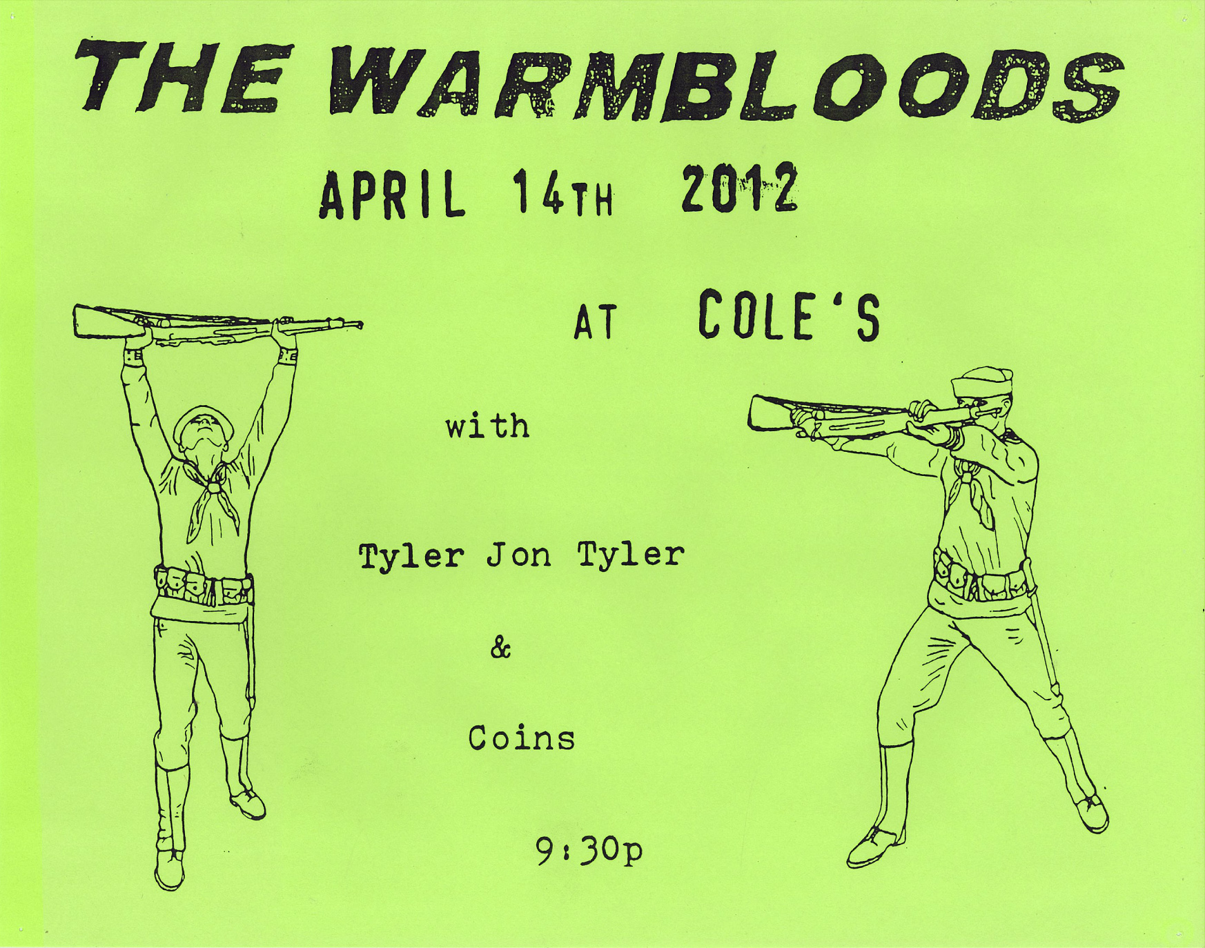 Poster_The Warm Bloods3.jpg