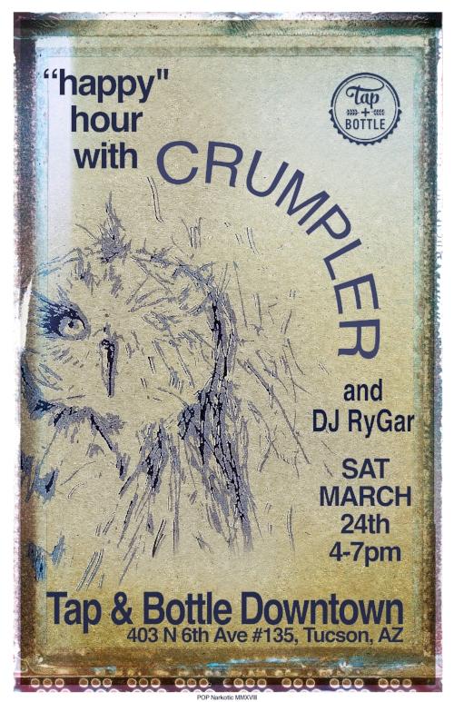 Crumpler March 2018 .jpg
