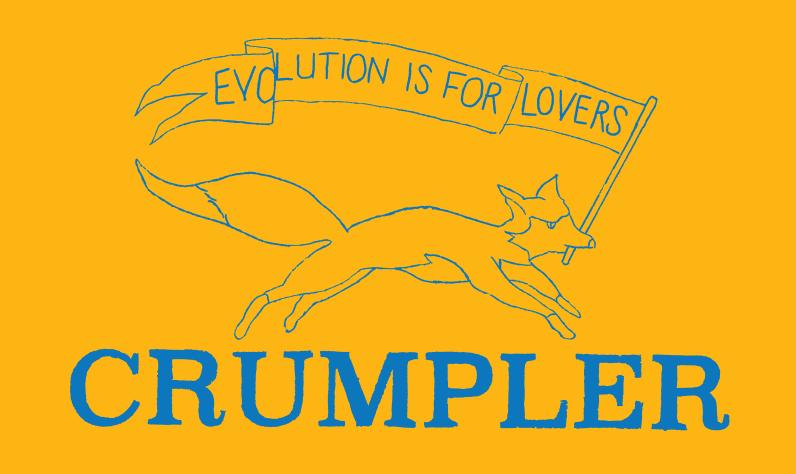 Evolution Is For Lovers_FLAG_LOGO.png