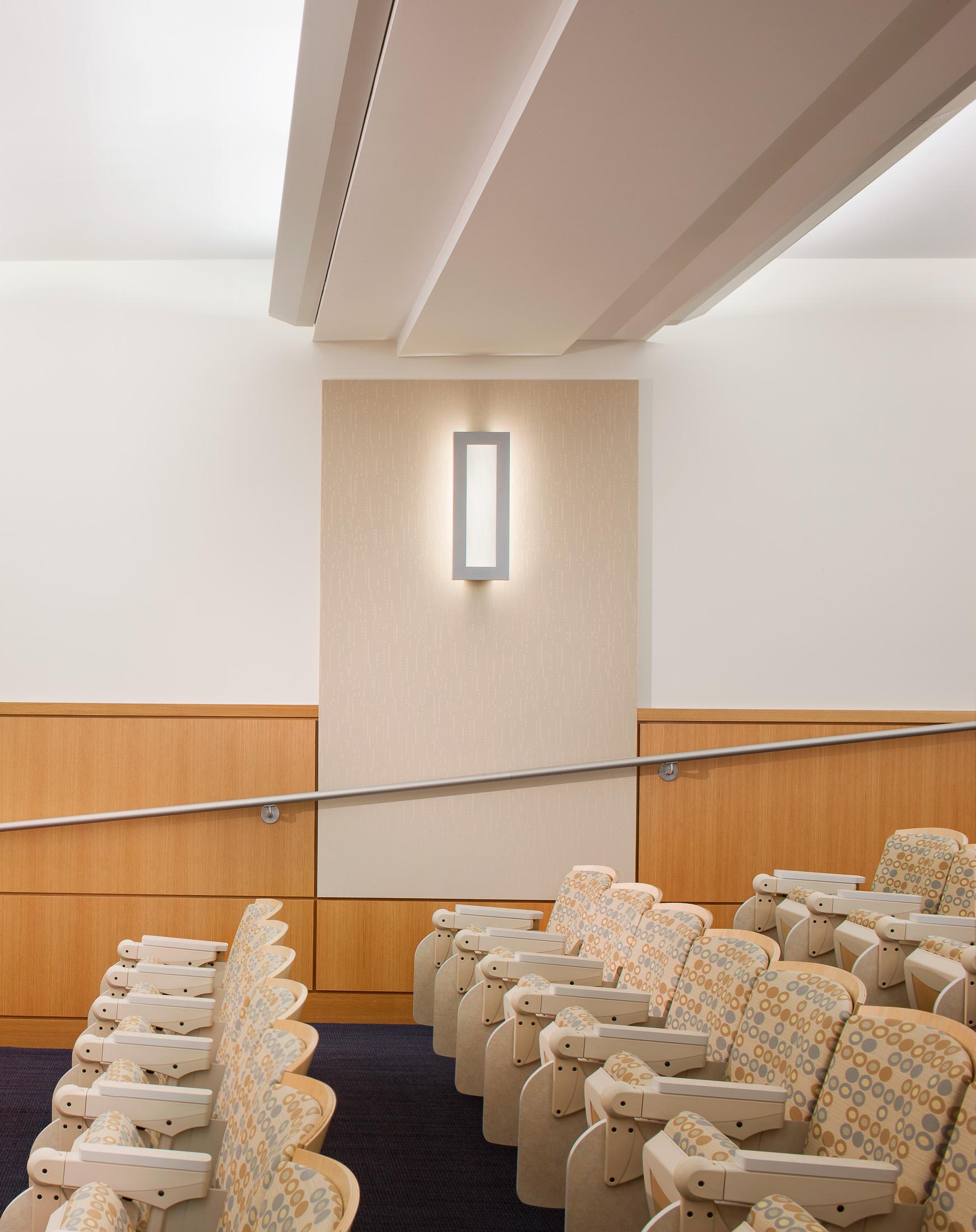 Harvard Biolabs Lecture Hall.jpg