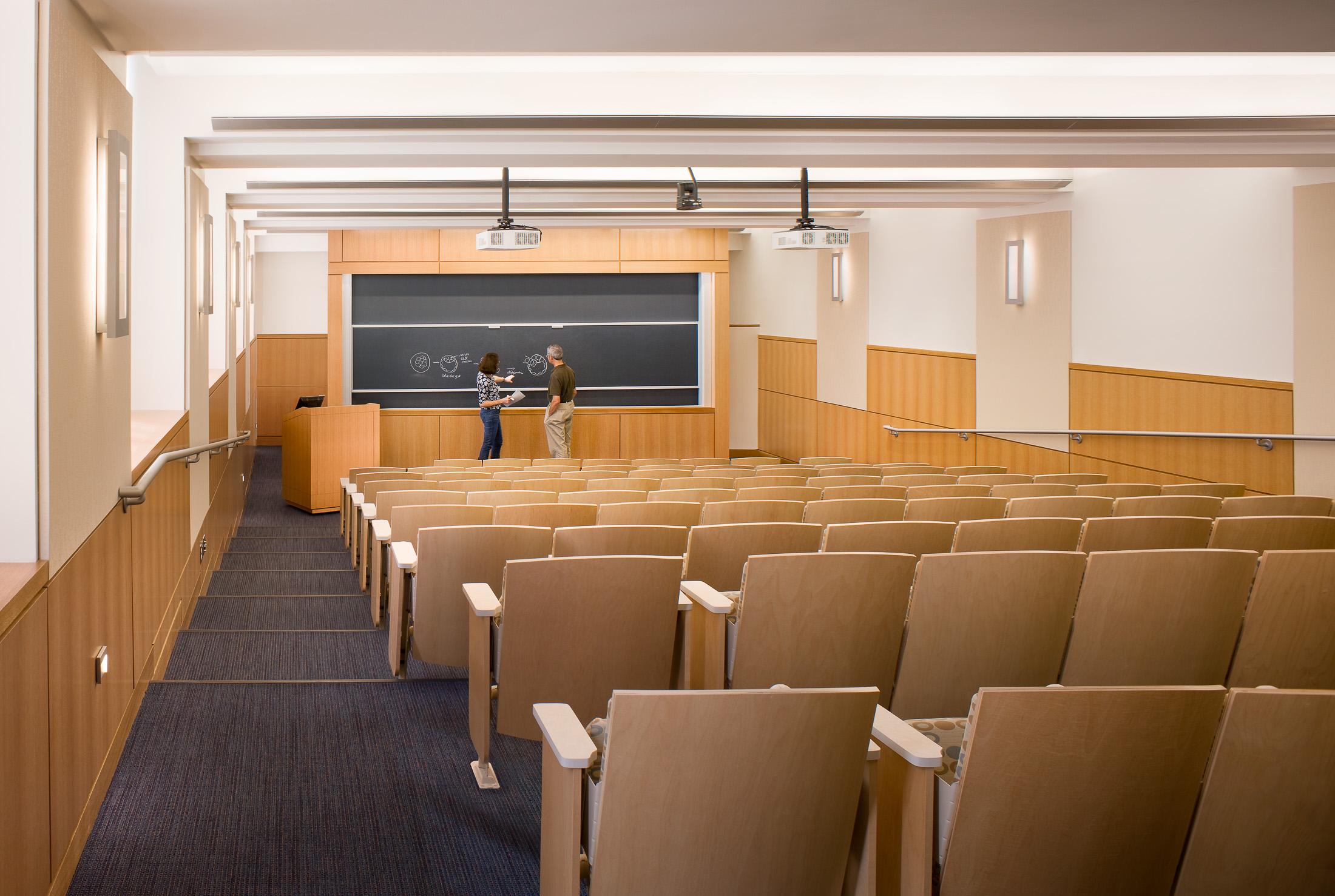 Harvard Biolabs Lecture Hall 1.jpg