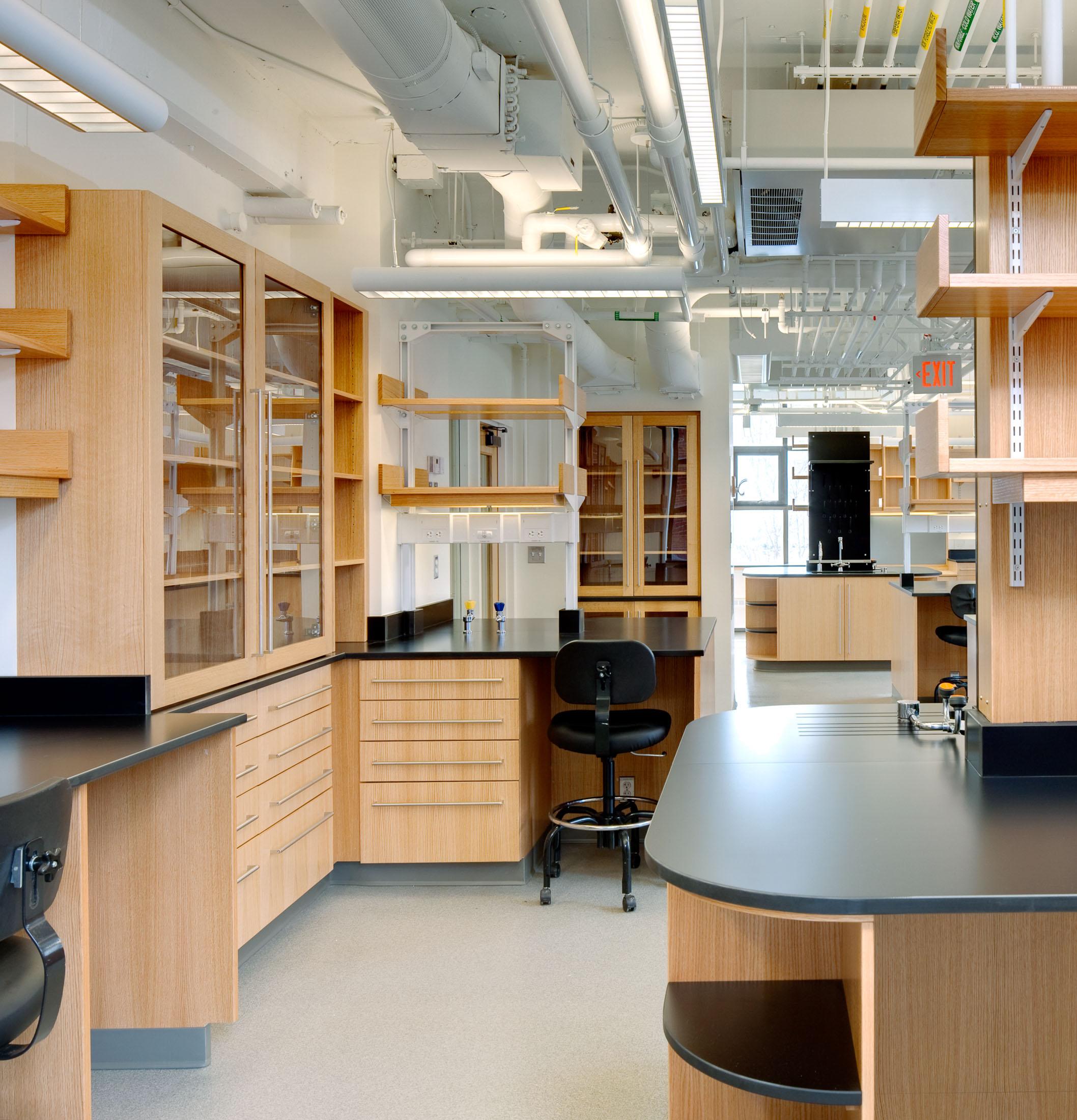 Harvard Kunes-Francis Lab 1.jpg
