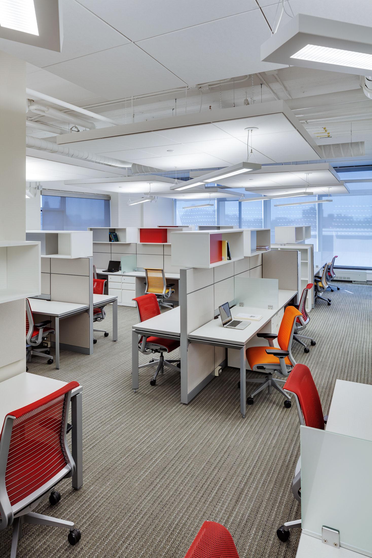 Harvard Statistics Offices 2.jpg