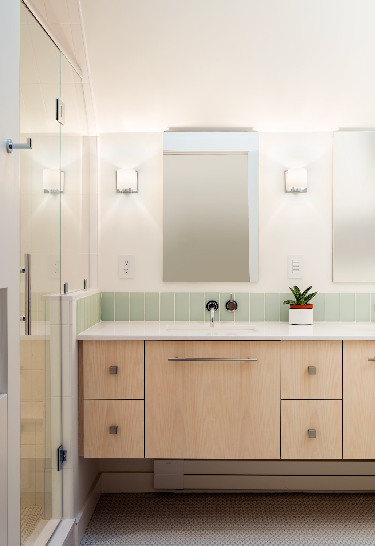 Bathroom Architecture.jpg