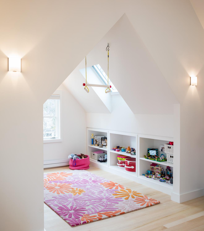 Girls Bedroom Design.jpg