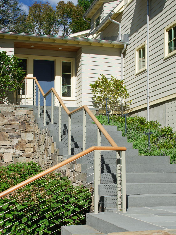 HCT303_stairs_day.jpg