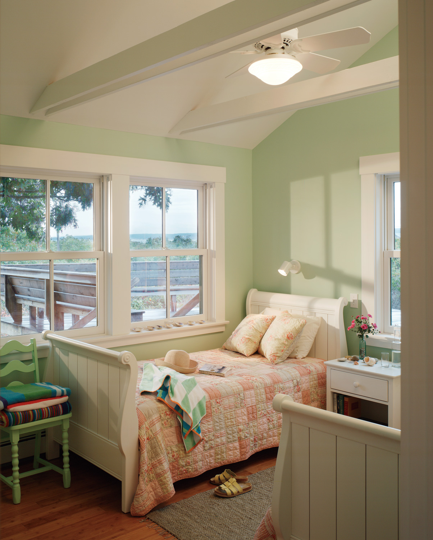 Kass-Interior-Bedroom.jpg