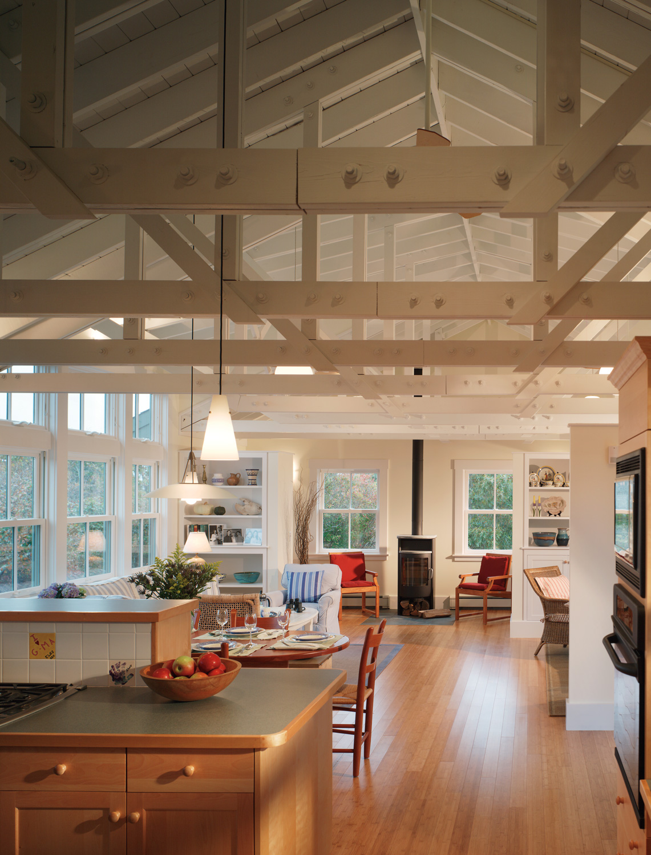 Kass-Interior-Kitchen-&-Dining-&-Living.jpg