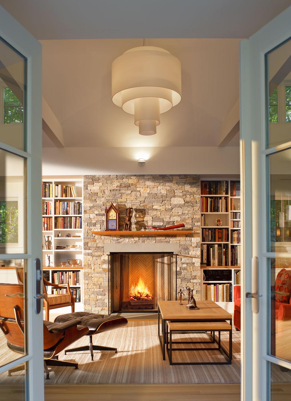 HCT309_fireplace.jpg