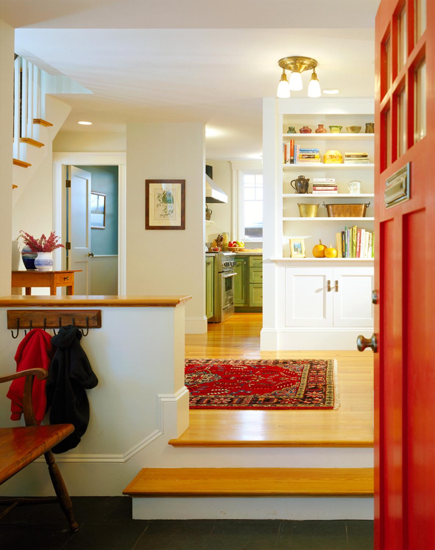 Jones-Hecht-Interior-Entry.jpg