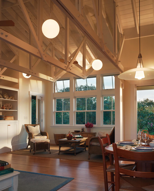 Kass-Interior-Dining-&-Living.jpg