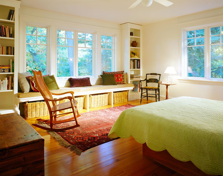 Jones-Hecht-Interior-Bedroom.jpg