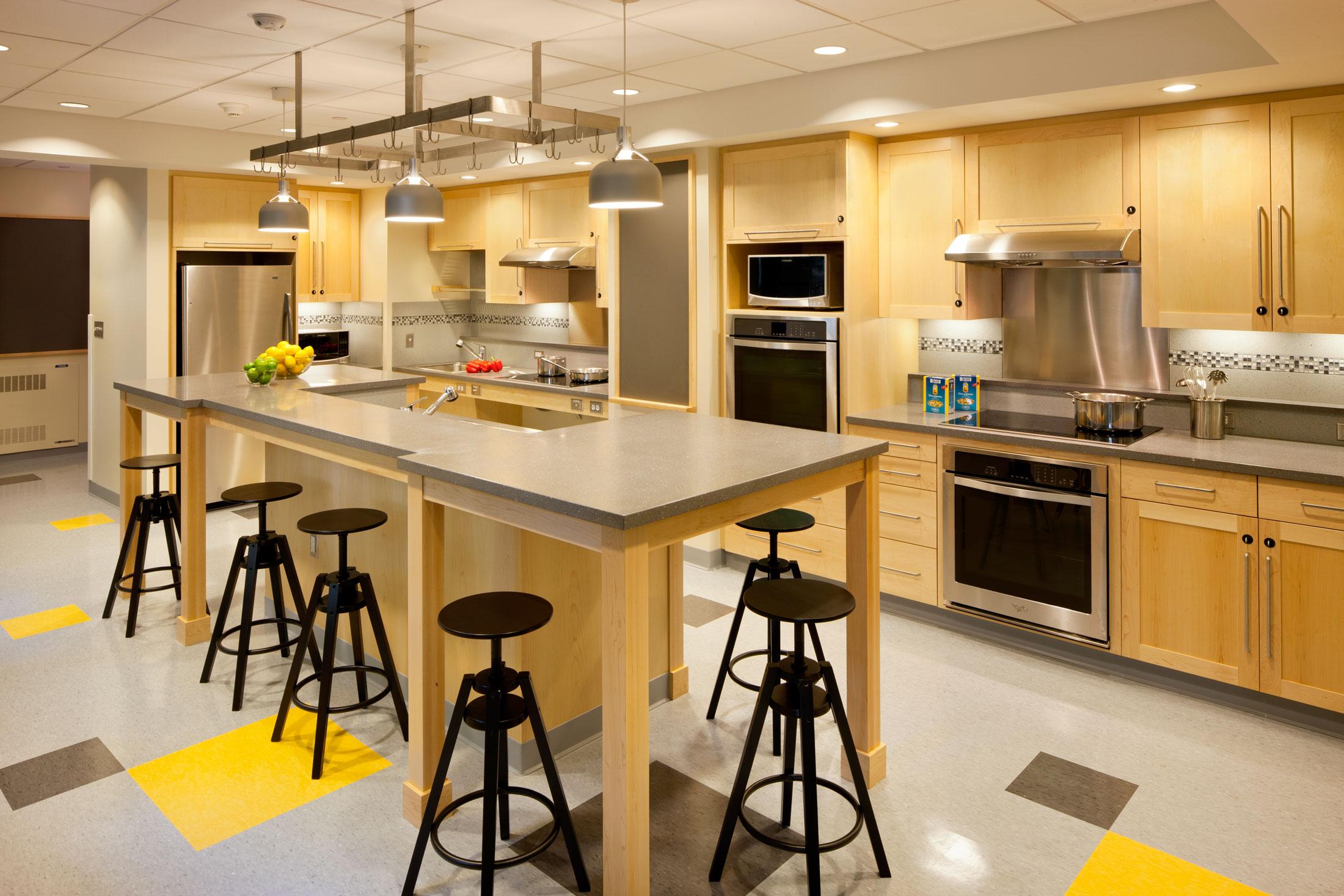 MIT-Student-Kitchens-Senior-House.jpg