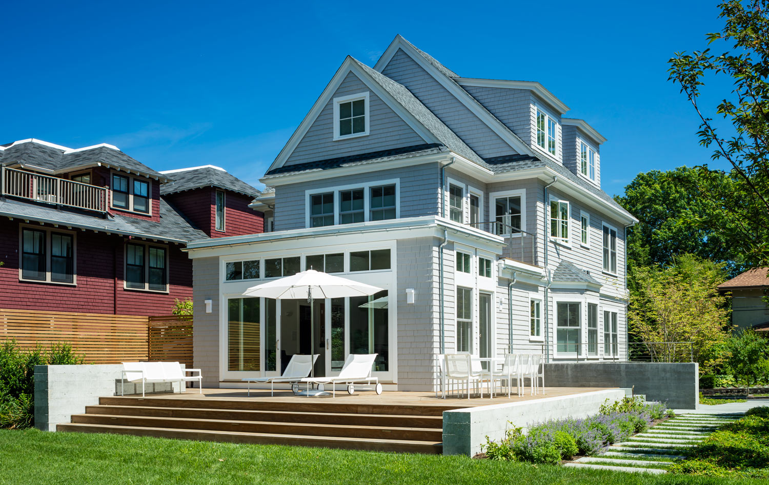 Architecture-Cambridge-MA-Residential-Remodel.jpg