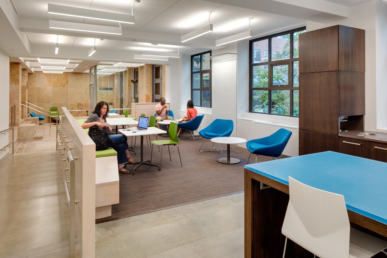 Architectural-Services-Cambridge-MA-Harvard.jpg