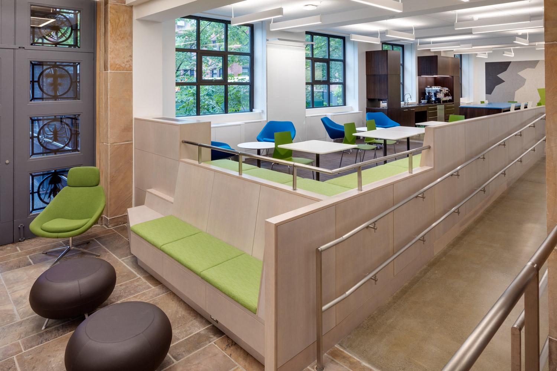 Boston-MA-Architectural-Services-Harvard-Lab.jpg