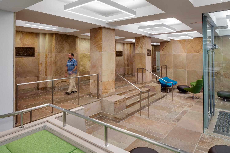 Biomedical-Lab-Architecture-Cambridge-MA.jpg