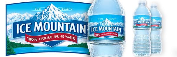 ice_mountain_cat_pic.jpg