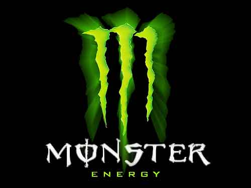 monster-666-1.jpg