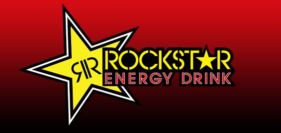 Rockstar-logo.jpg