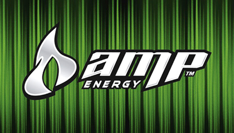 Amp-energy-drink-logo-design.jpg