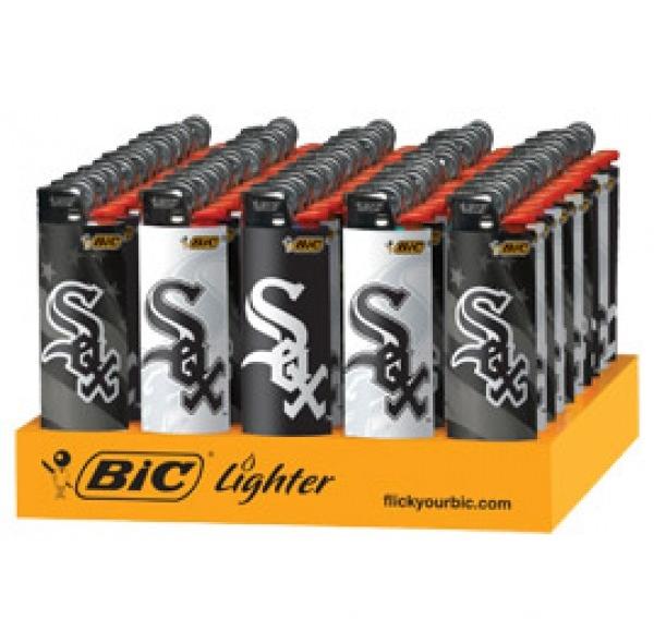 Bic astrology lighters calculator