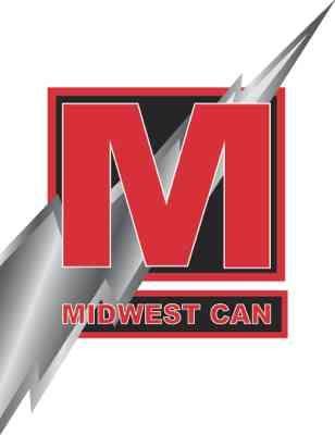 MidwestCanCompany.jpg