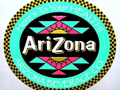 alg_arizona_logo.jpg