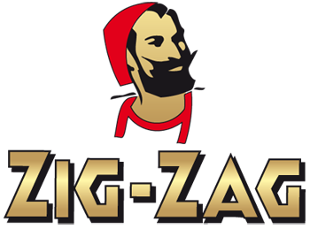 zig_zag_outlined.png
