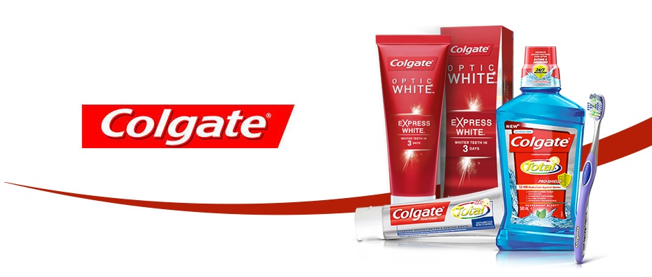 Brand_banners-colgate.jpg