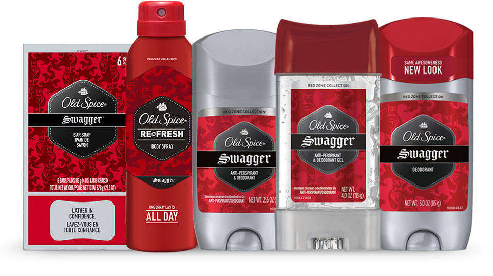 old-spice-swagger.jpg