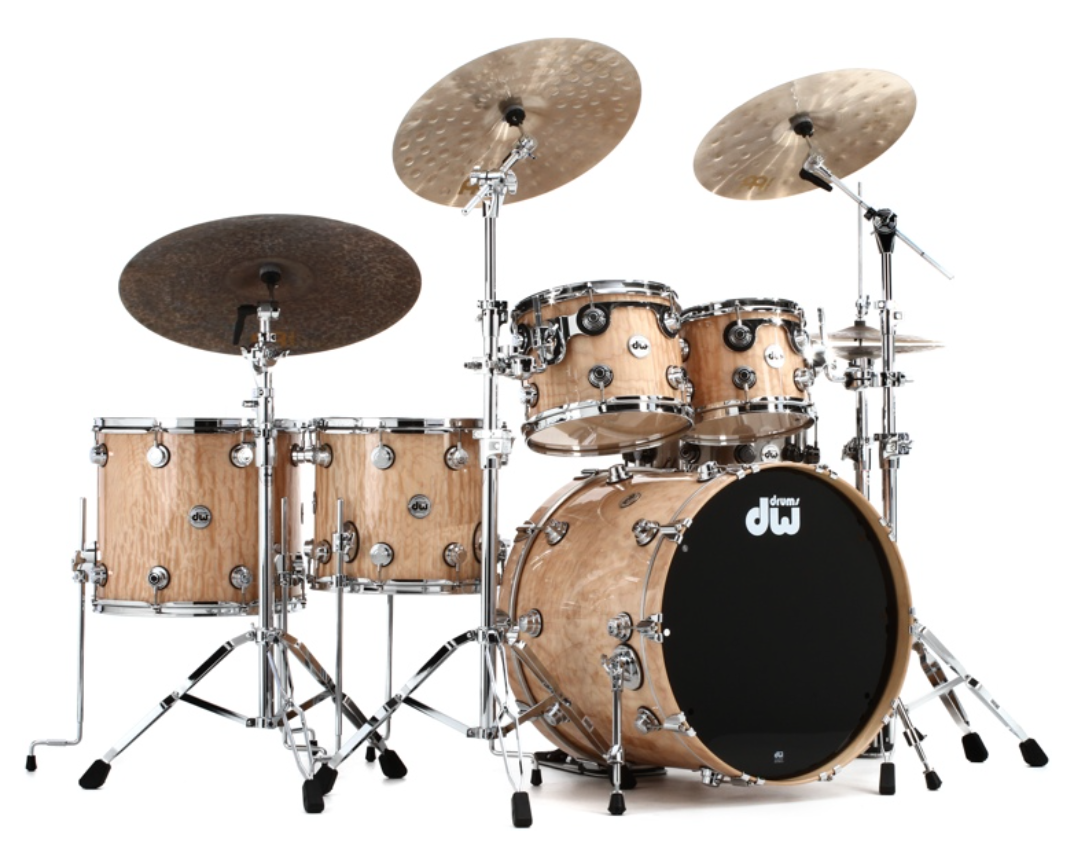 DW natural kit.png